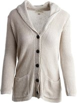 Polo Ralph Lauren Denim & Supply Ralph Lauren Womens Shawl Collar Cardigan Sweater M