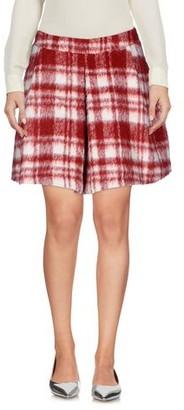 Aniye By Mini skirt