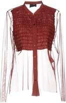 Atos Lombardini Shirts - Item 38647055