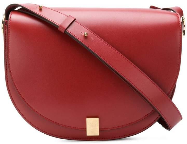 Victoria Beckham half-moon box bag
