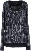 Philipp Plein Sweaters