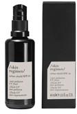Comfort Zone Skin Regimen Urban Shield SPF30 40ml