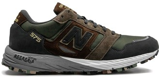New Balance 575 low-top sneakers