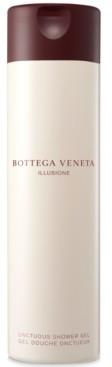 Bottega Veneta Illusione Shower Gel, 6.8-oz.