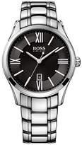 HUGO BOSS Black 1513025 Men's Watch by