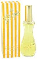 Giorgio Beverly Hills Giorgio by for Women Eau De Toilette Spray 90 ml