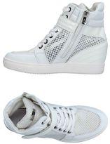 Albano High-tops & sneakers