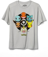 Gap New World Sales© Pokemon© graphic tee