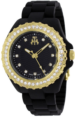 Jivago Women's Cherie Watch