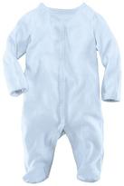 Ralph Lauren Footie (Baby)