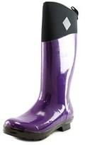 The Original Muck Boot Company Winter Wellies Tall Women Winter Boot.