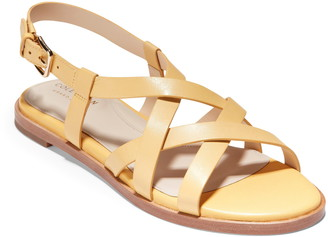 Cole Haan Analeigh Strappy Sandal