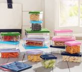 Pottery Barn Kids Spencer Clear Food Storage Sets
