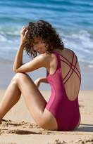 Kirra One Piece Swimsuit