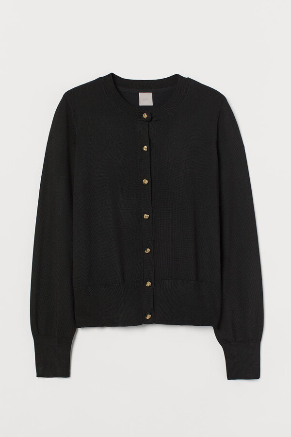 Thumbnail for your product : H&M Dressy cardigan