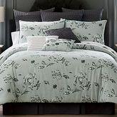 Liz Claiborne Genevieve Comforter Set & Accessories
