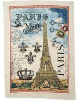 Michel Design Works Michel Designs® Paris Kitchen Towel