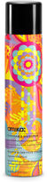 Amika Touchable Hairspray -10 oz.