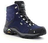Ahnu Montara Waterproof Cold Weather Hiking Boots