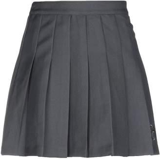 Sergio Tacchini Mini skirts - Item 35429329WR