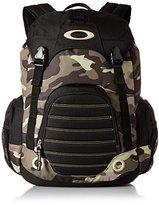 Oakley Men's Gearbox 32L Backpack