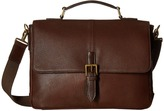 Scully Michael Workbag Brief