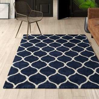 Mercury Row Rugs Shop The World S Largest Collection Of Fashion Shopstyle