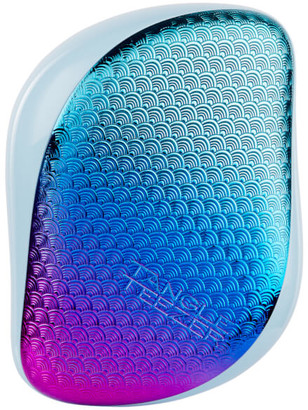 Compact Styler Hairbrush - Sundowner