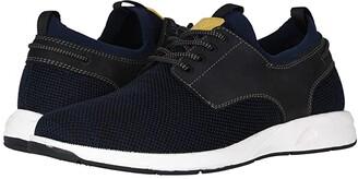 Dockers Vilas (Black) Men's Shoes