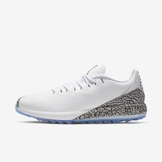 Nike Men's Golf Shoe Jordan ADG