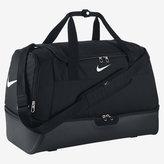 Nike Club Team Swoosh Hardcase (extra Large)