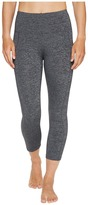 Lorna Jane Booty Support 7/8 Tights Women's Casual Pants