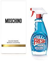 Moschino Fresh Couture (EDT, 100ml)