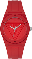 GUESS W0979L3 Retro Pop Watch