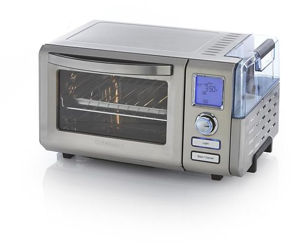 Cuisinart Steam Convection Oven