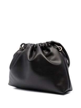 No.21 Coulisse Eva bag