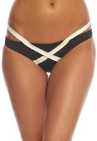 Vitamin A The Domino Effect Olivia Hipster Bikini Bottom 8156831