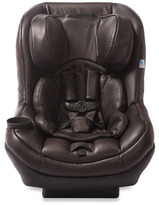 Maxi-Cosi Pria 70 Convertible Car Seat - Limited Edition Brown Leather