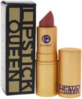 Lipstick Queen 0.12Oz #Bare Nude Lipstick