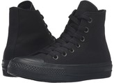 Converse Chuck Taylor® All Star® II Hi (Big Kid)