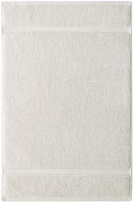 Charisma Classic Almond Milk Hand Towel
