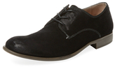 John Varvatos Star S Roper Derby Shoe