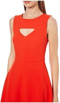 French Connection Feather Ruth Sleeveless Dress