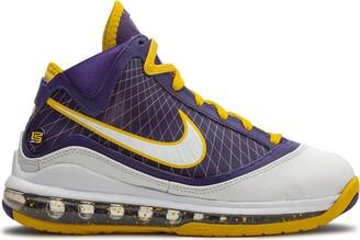 Nike Lebron VII (GS) QS sneakers