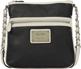 Nicole Miller Nicole By nicole by Randy Crossbody Bag