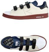 Raf Simons Low-tops & sneakers - Item 11245858