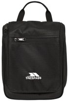 Trespass Flood Travel Wash Bag