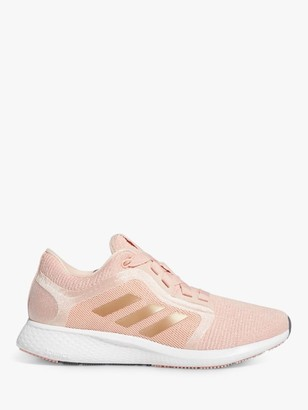 adidas Edge Lux 4 Women's Cross Trainers