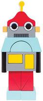 Manhattan toy Beep the robot