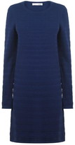 Thumbnail for your product : Oui Dress